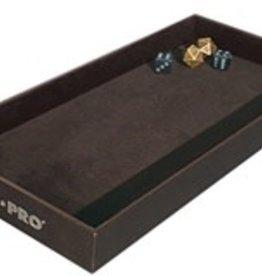Ultra Pro Ultra Pro: Dice Rolling Tray