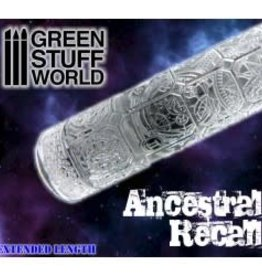 Green Stuff World Green Stuff World: Rolling Pin - Ancestral Recall
