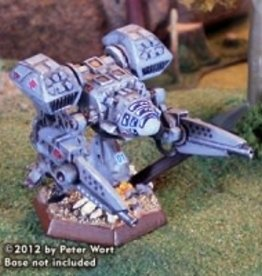 """Catalyst Game Labs Battletech: Mad Cat IV """"Savage Wolf"""" Prime"""
