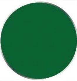 Formula P3 Formula P3 Paints: Gnarls Green