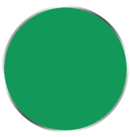 Formula P3 Formula P3 Paints: Green Ink