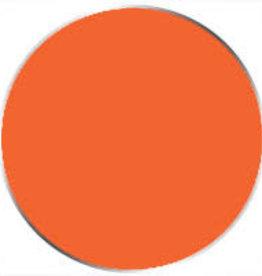 Formula P3 Formula P3 Paints: Inferno Orange