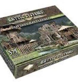 Battle Systems Battle Systems: Fantasy Battlefield (New)