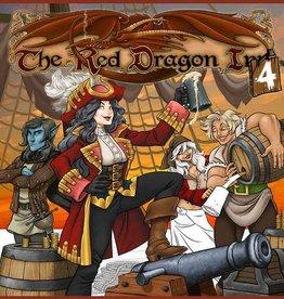 The Red Dragon Inn 4 (New)