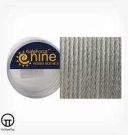 Gale Force Nine Hobby Scenics: Iron Cable 1.0 mm (2m)