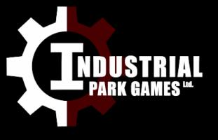 Industrial Park Games Ltd.