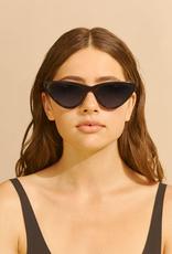 Amber Sceats Genie Sunglasses