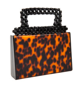 Amber Sceats Alexandra Bag