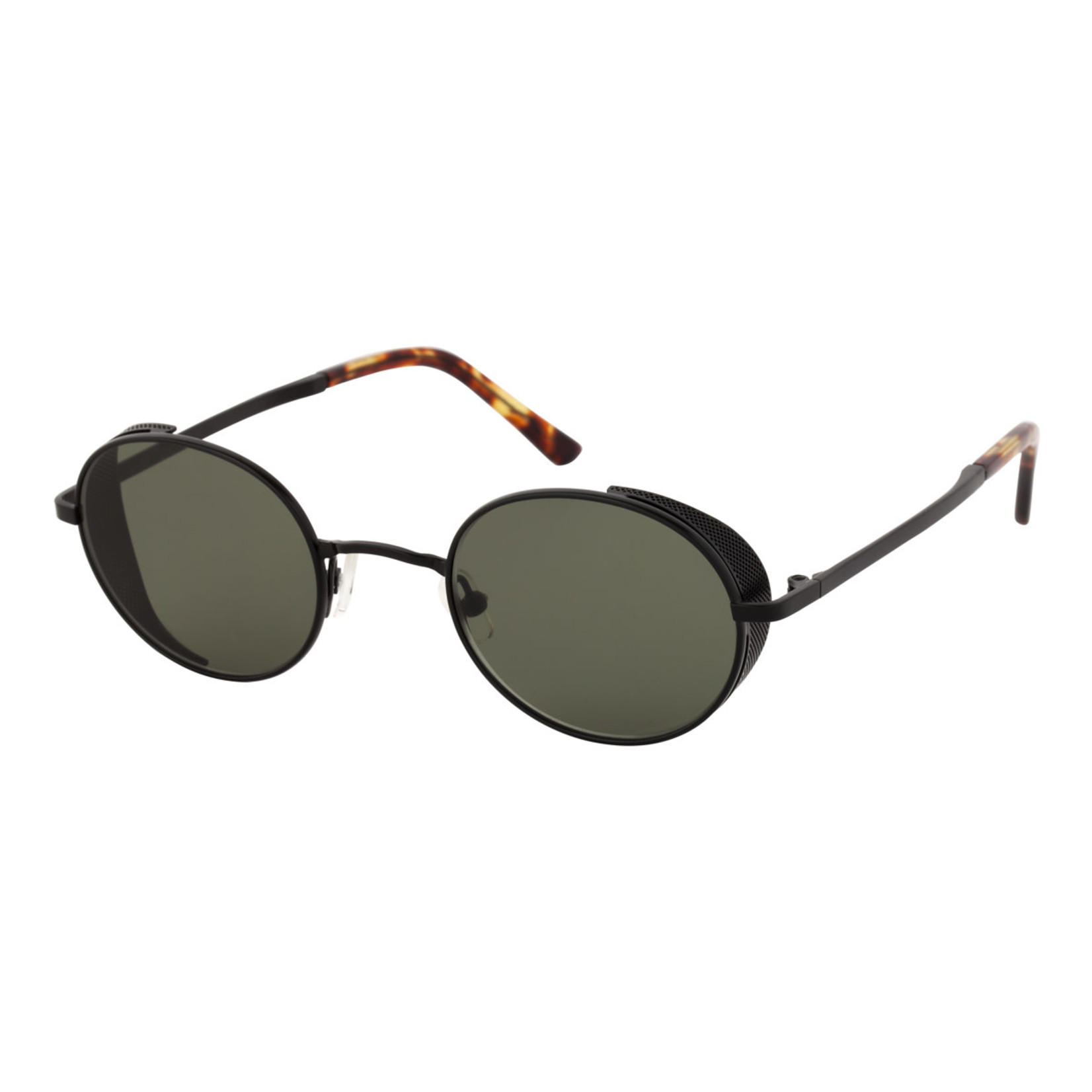 Amber Sceats Laurie Sunglasses