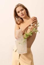 Amber Sceats Sophie Bag