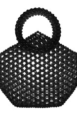 Amber Sceats Valeria Bag