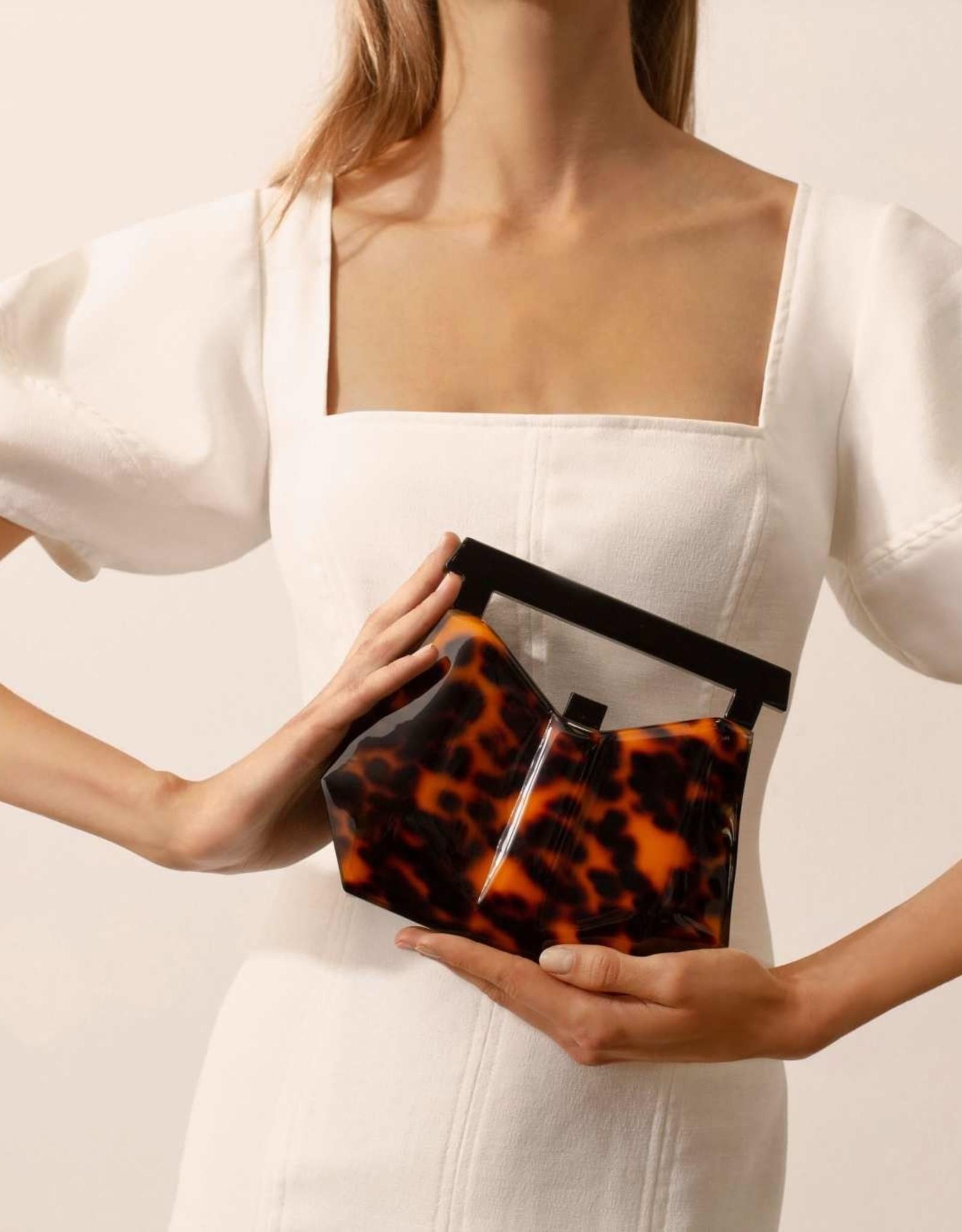 Amber Sceats Renne Bag