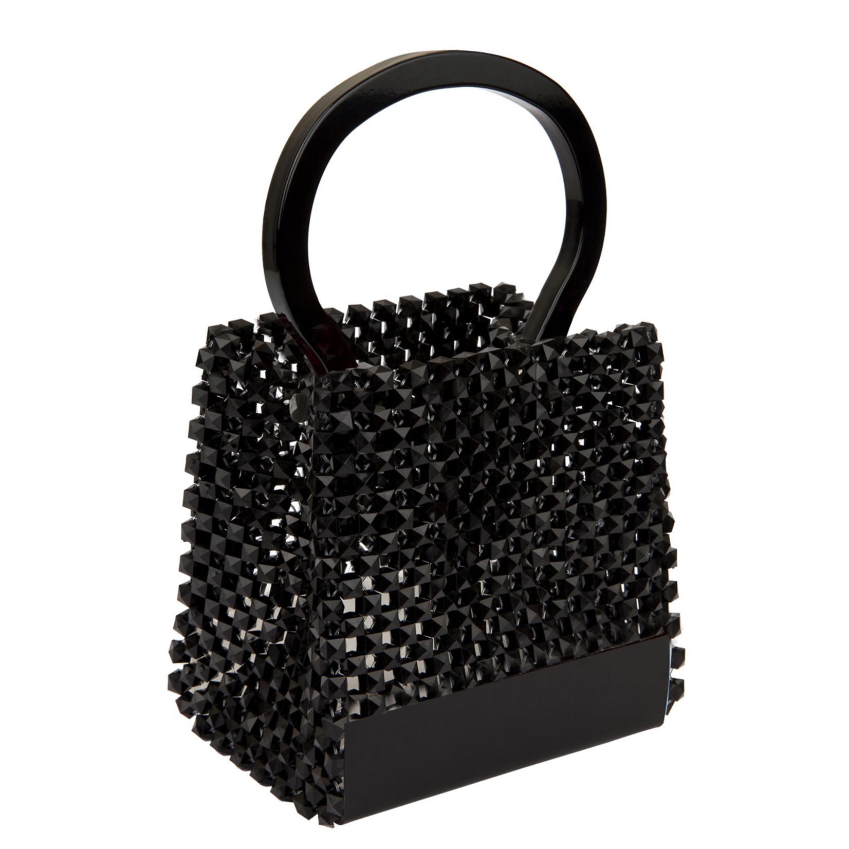 Amber Sceats Zoey Bag