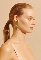 Amber Sceats Jayden Earrings