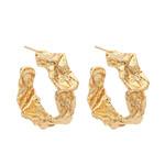 Amber Sceats Carolina Earrings