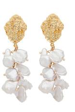 Amber Sceats Carlotta Earrings