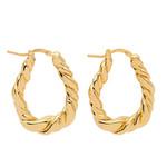 Amber Sceats Skye Earrings