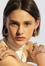 Amber Sceats Alba Earrings