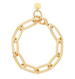 Amber Sceats Elly Bracelet