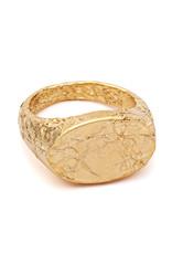 Amber Sceats Jolie Ring