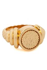 Amber Sceats Morgan Ring