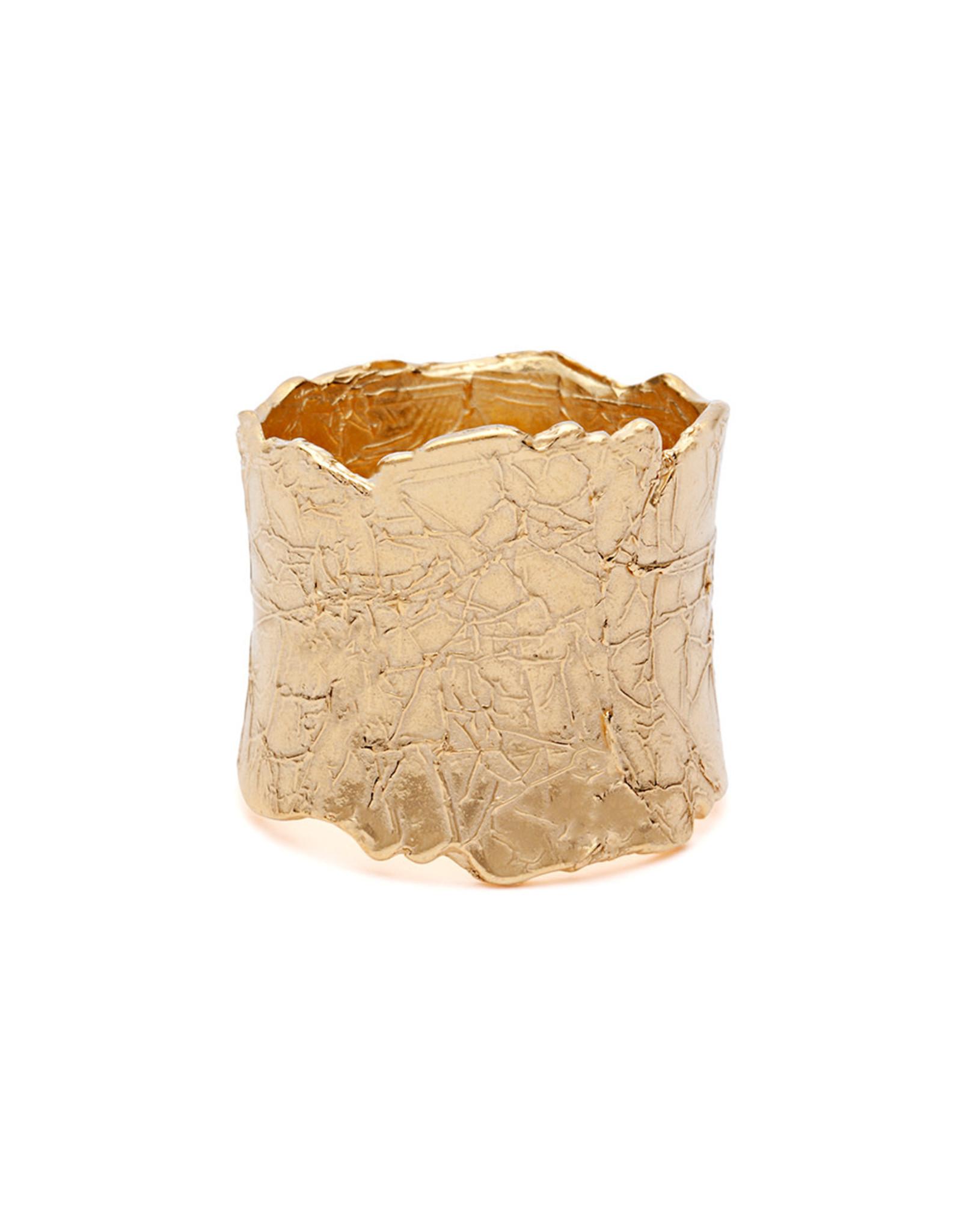 Amber Sceats Adrian Ring