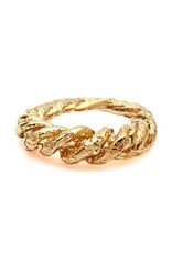 Amber Sceats Marnie Ring