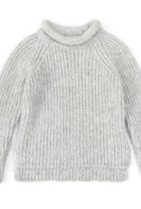 Anja Schwerbrock Loroni Sweater