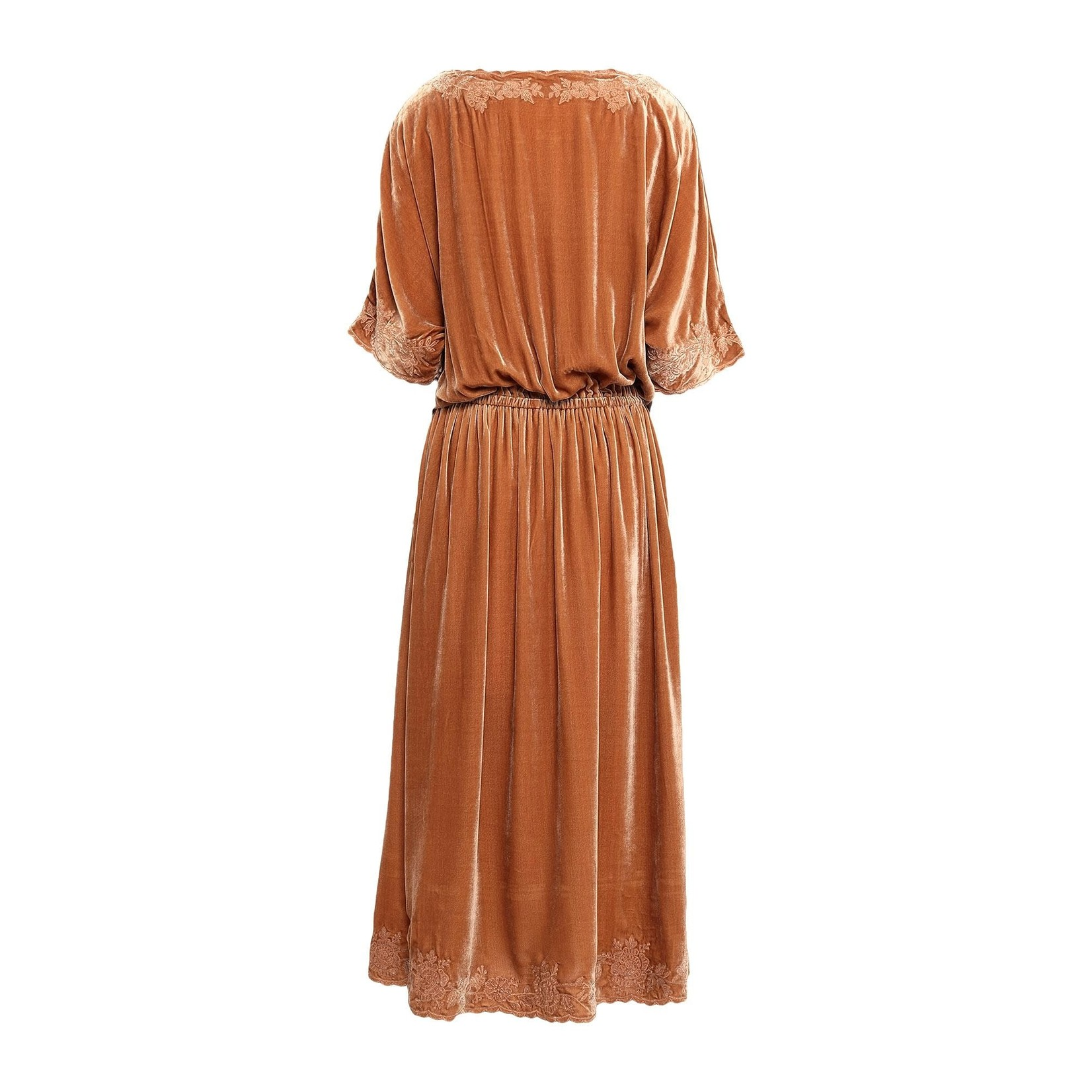 Mes Demoiselles May Dress