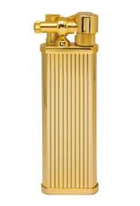 Tsubota Pearl Bolbo Pipe Flame Lighter