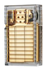 Tsubota Pearl Latitude Blond Lighter