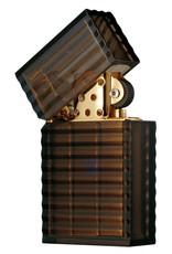 Tsubota Pearl Latitude Espresso Lighter