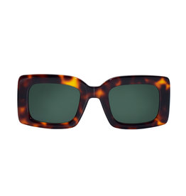Shevoke Zingaro Sunglasses