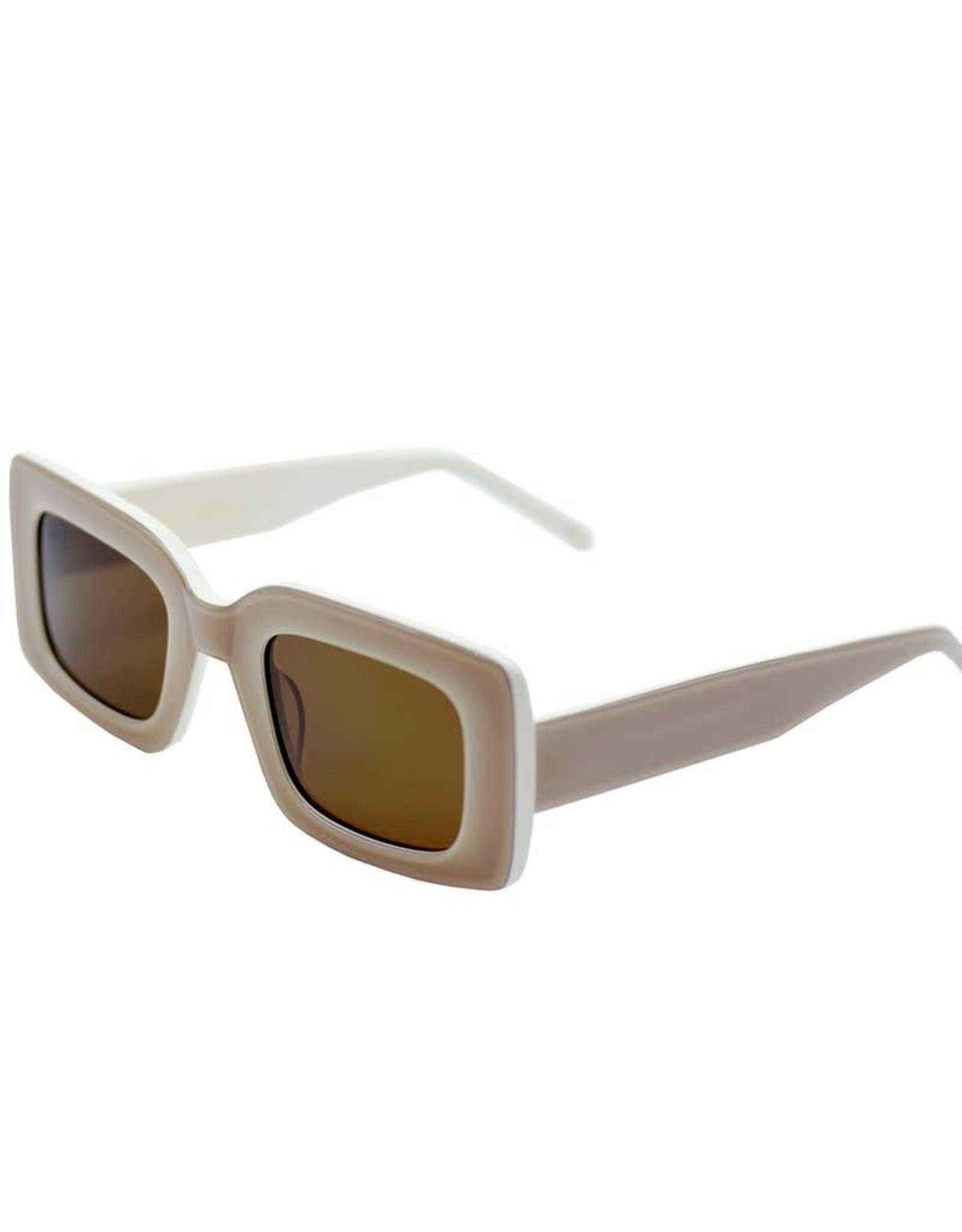 Shevoke Zingaro Sunglasses