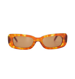 Shevoke Norm Sunglasses