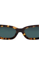 Shevoke Norm Sunglasses