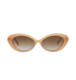 Shevoke Sylvie Sunglasses