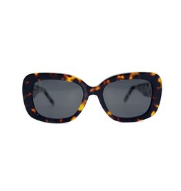 Shevoke Devon Sunglasses