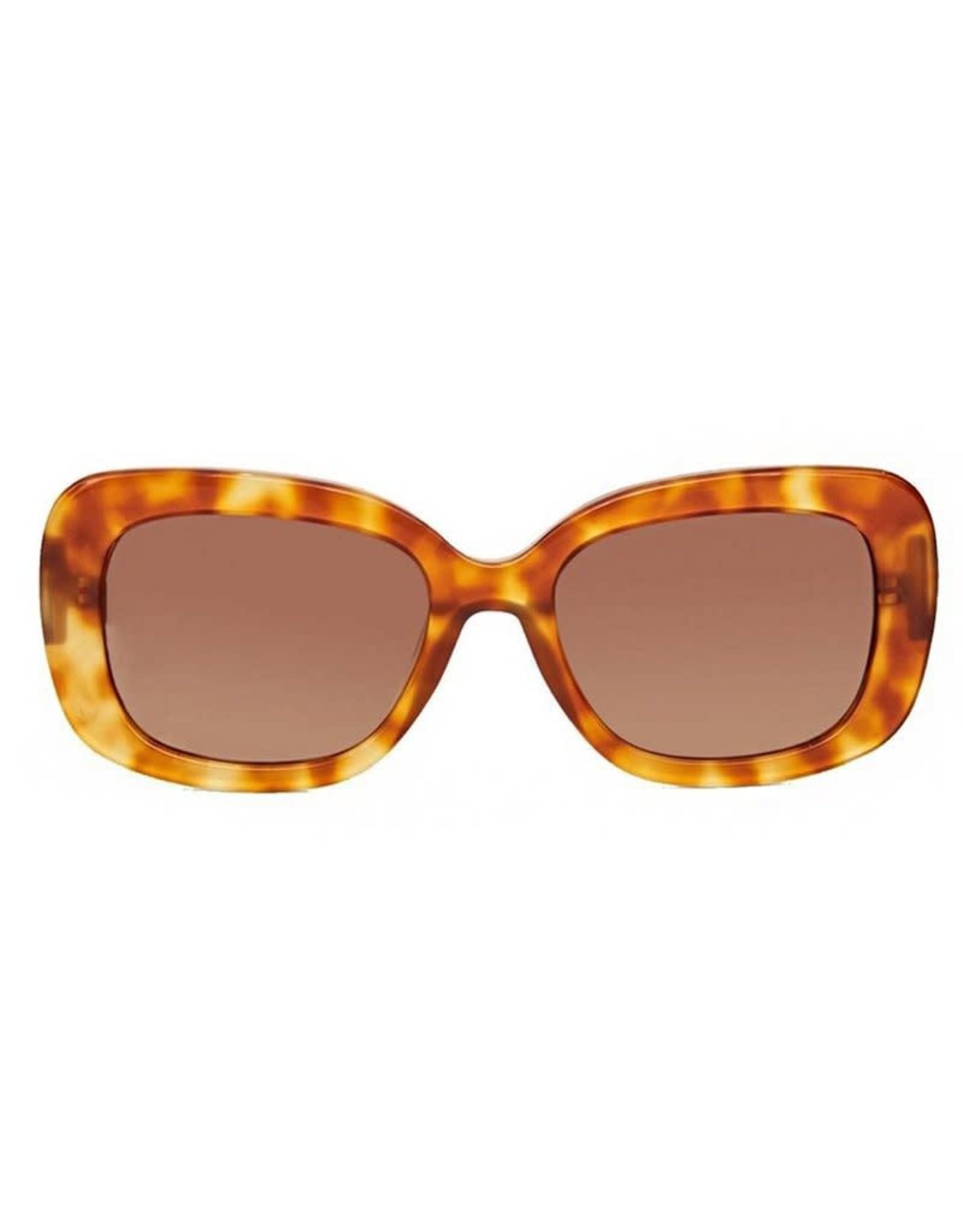 Shevoke Devon Sunglasses