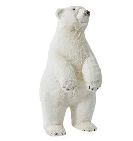 Wyld Blue Home Polar Bear
