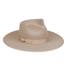 Lack of Color Zulu Rancher Hat
