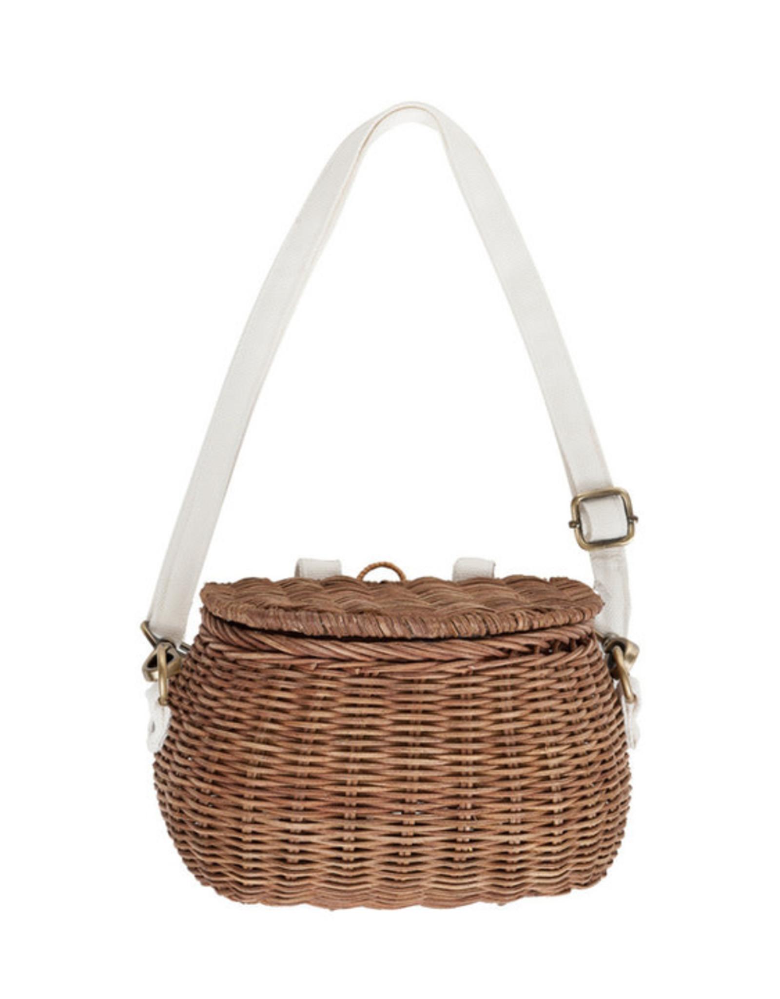Olli Ella Mini Chari Bag