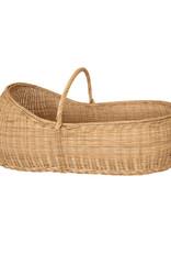Olli Ella Lyra Moses Basket