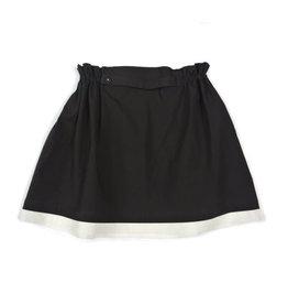 Anja Schwerbrock Tonia Skirt