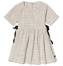 Little Creative Factory Baby Tateyoko Dress