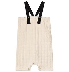 Little Creative Factory Baby Menka Dungarees