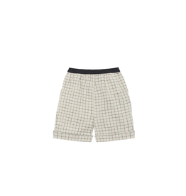 Little Creative Factory Baby Tateyoko Shorts