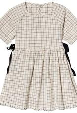 Little Creative Factory Baby Tateyoko Dress
