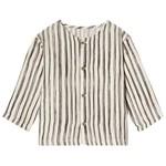 Little Creative Factory Bamboo Long Shirt