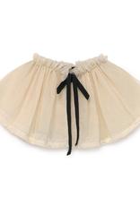 Little Creative Factory Baby Muslin Skirt